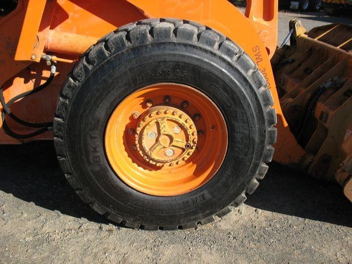 case 621zf wheel loader 424264 007