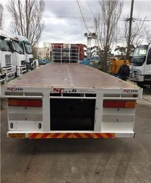 southern cross flat top trailer 424431 003