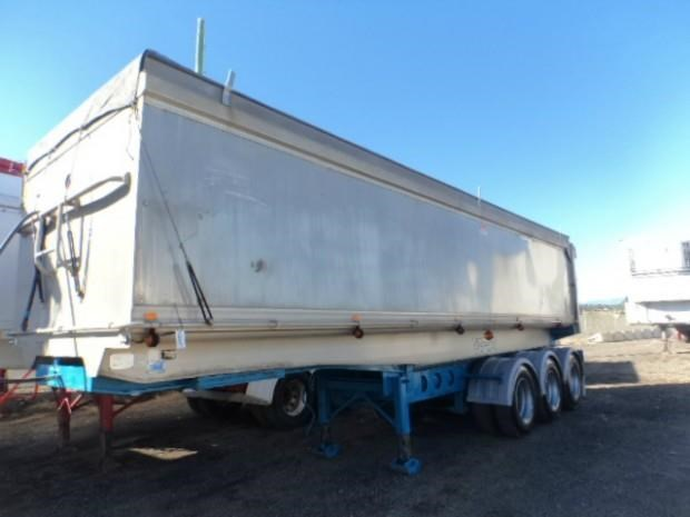 jrm trailers b/d lead/mid 424600 001