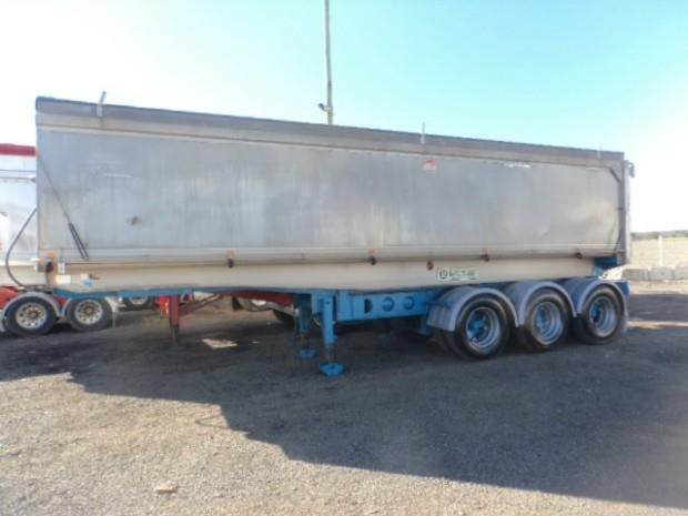 jrm trailers b/d lead/mid 424600 022