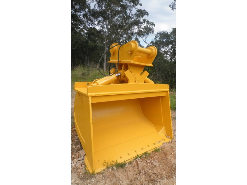 hogan engineering bucket 329414 001