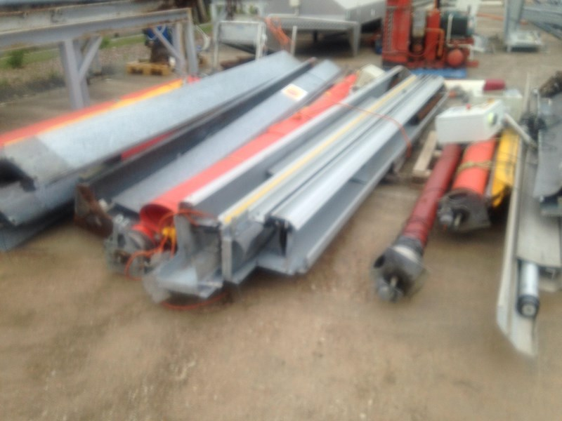 various rapid doors 425342 001