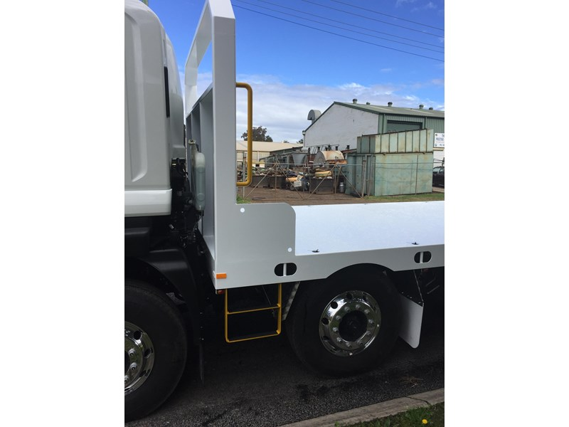 jp trailers tray bodies 425326 003
