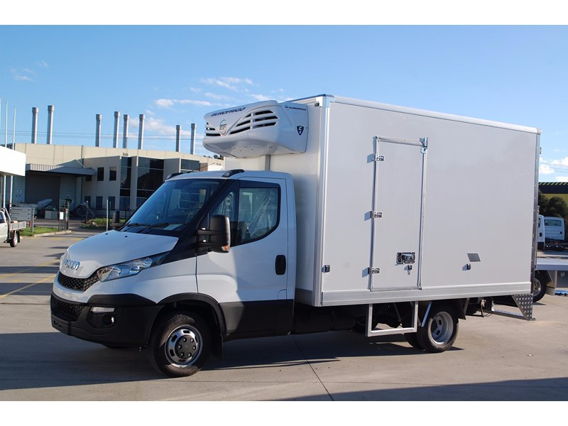 iveco daily 50c17/18 414499 001