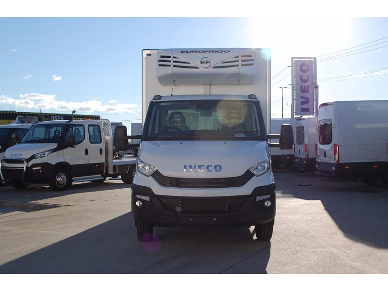 iveco daily 50c17/18 414499 010