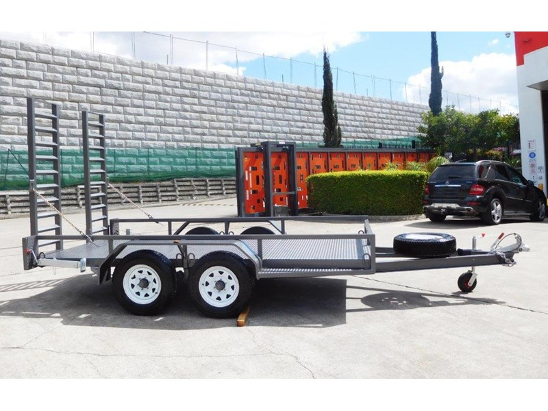 interstate trailers 4.5 ton plant trailer 236238 006