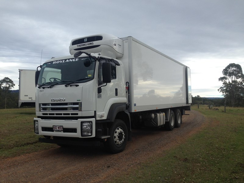 isuzu fxy1500 long 426542 001