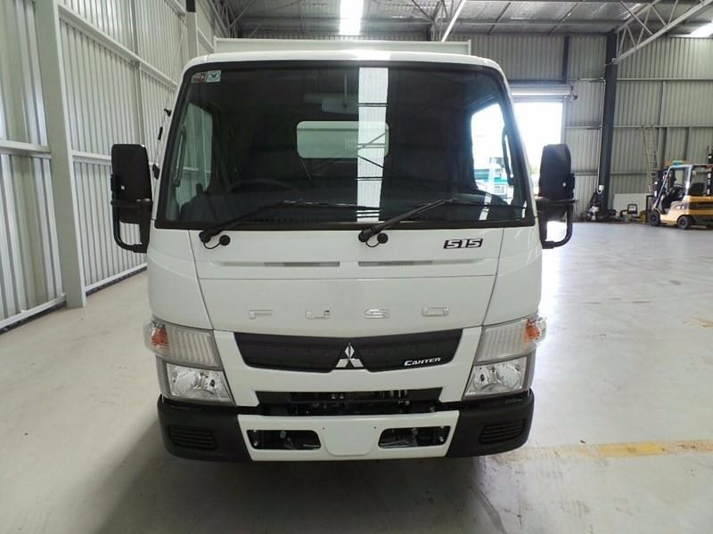 fuso canter 515 426236 008