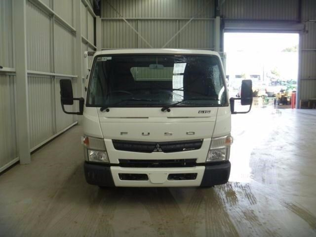fuso canter 615 426242 008
