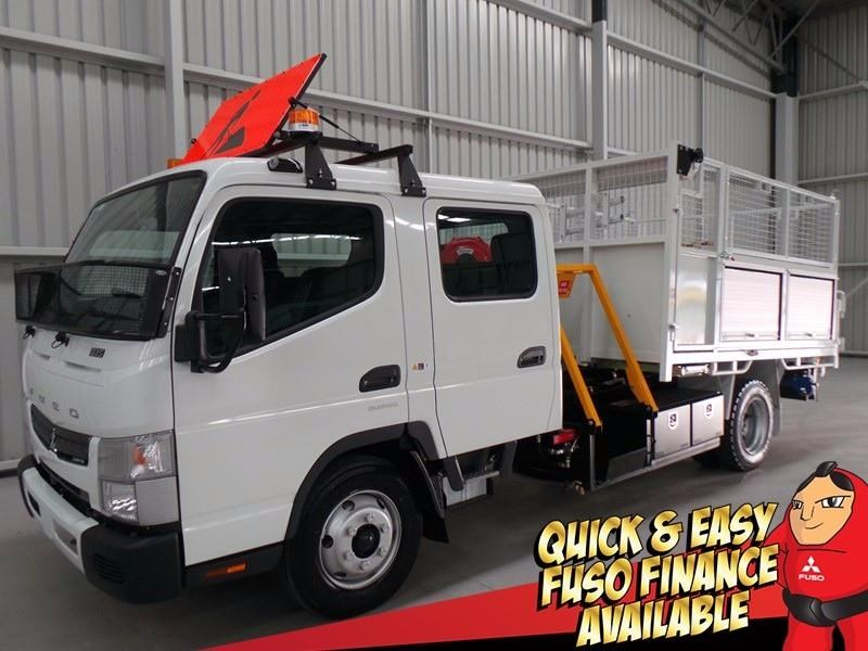 fuso canter 815 426243 001