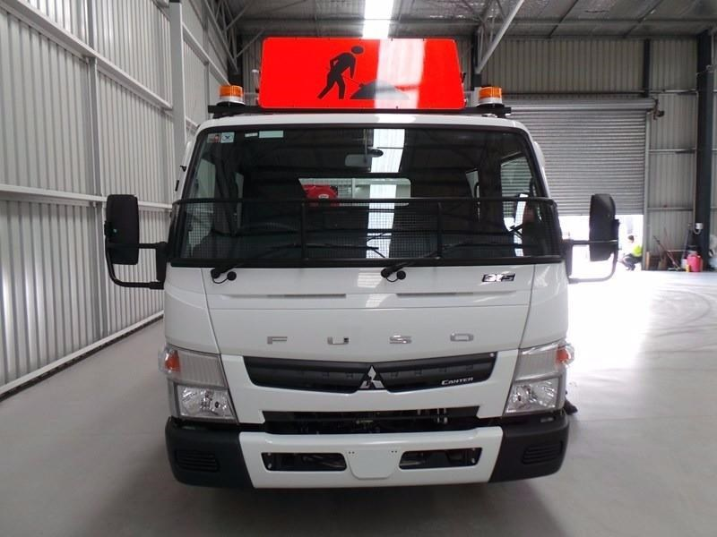 fuso canter 815 426244 007