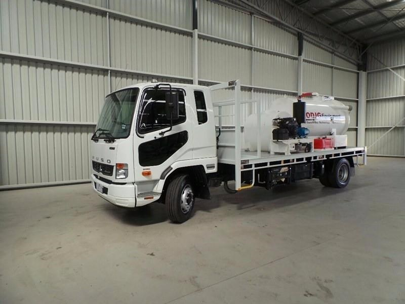 fuso fighter 1424 426249 002