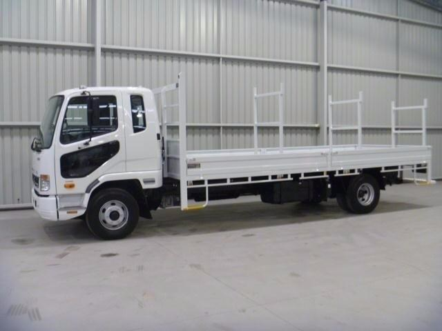fuso fighter 1024 426254 002