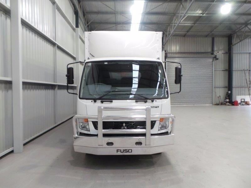 fuso fighter 1024 426265 008