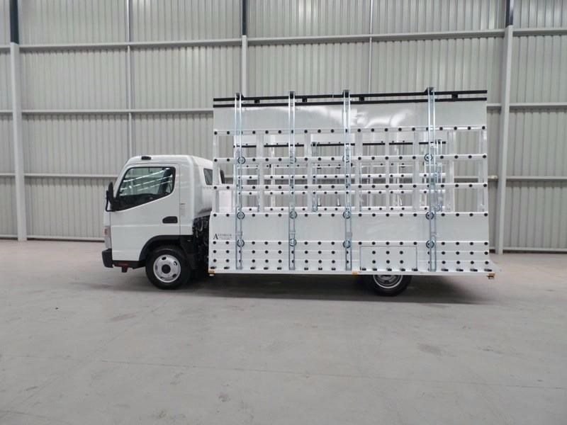 fuso canter 515 wide cab 379607 022
