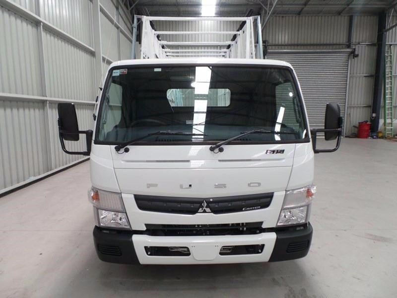 fuso canter 515 wide cab 379607 027