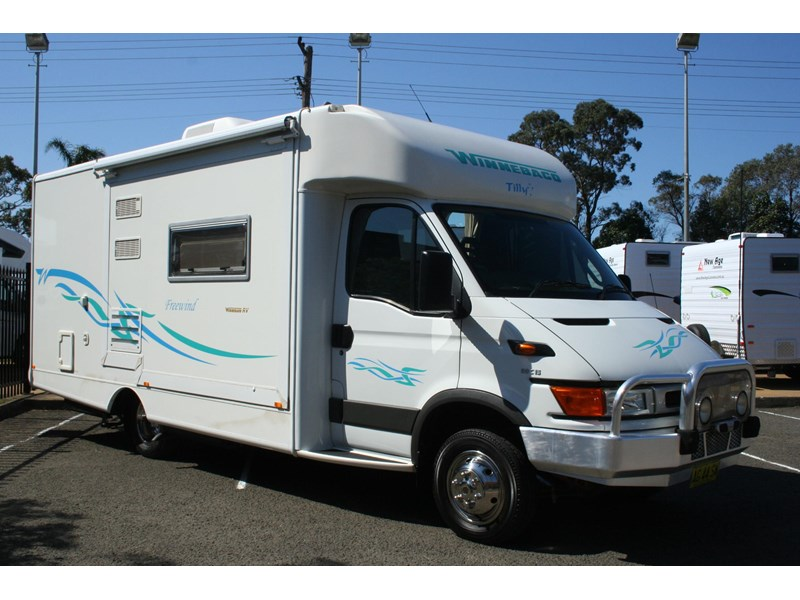 winnebago (avida) freewind 407468 001