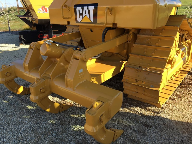 caterpillar d6n xl 403569 020