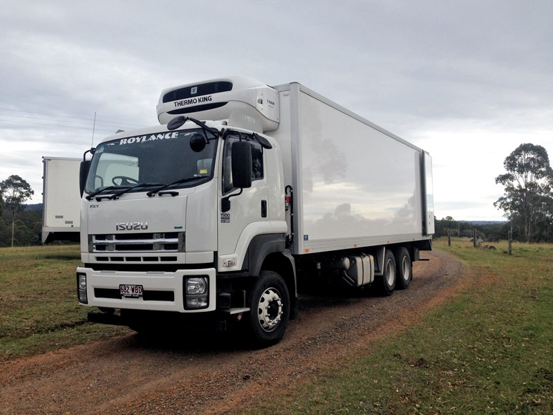 isuzu fxy1500 long 426909 001