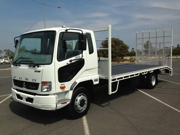 fuso fighter 1424 354990 008
