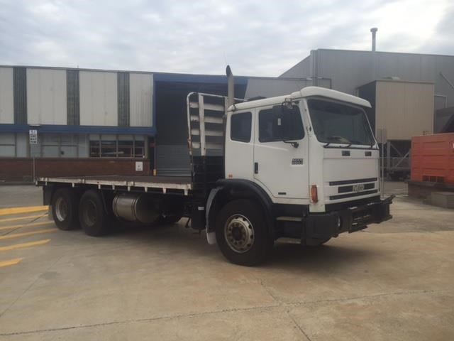 iveco acco 2350g 427074 001
