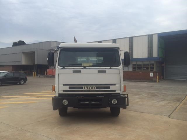 iveco acco 2350g 427074 002