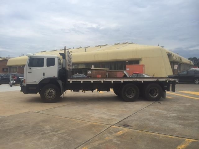 iveco acco 2350g 427074 004