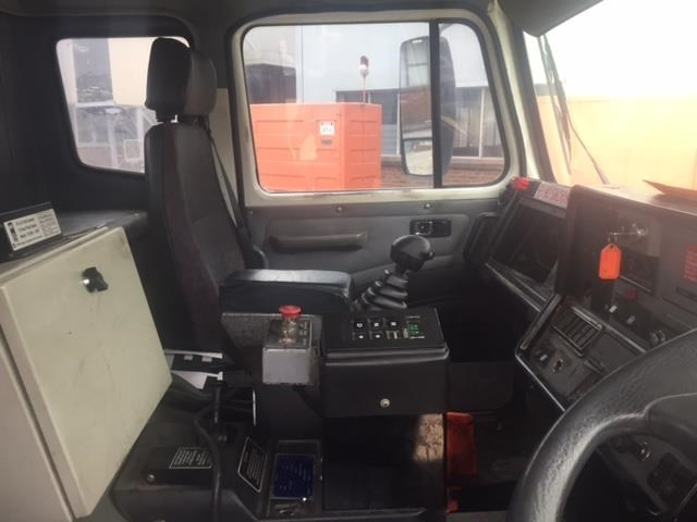 iveco acco 2350g 427074 010