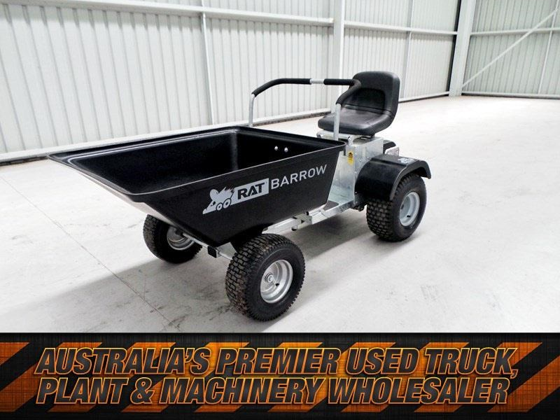 ratbarrow wheelbarrow 399415 001