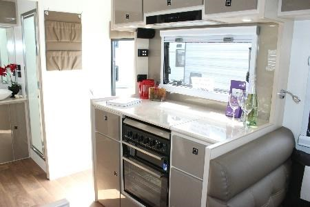fortitude caravans entertainer 427682 007