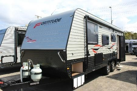 fortitude caravans entertainer 427682 001