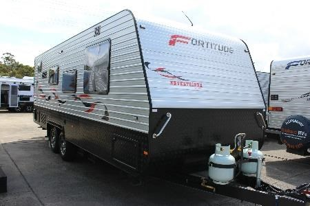 fortitude caravans entertainer 427682 002