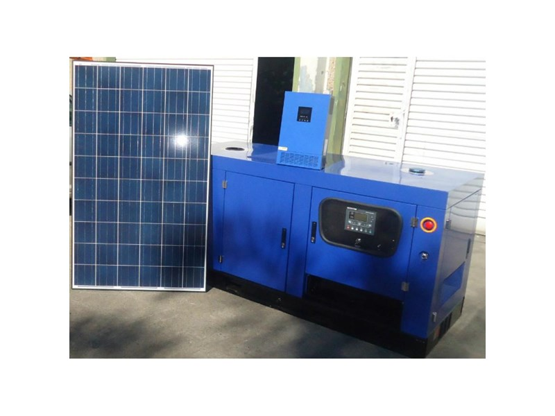 sds 6kwh solar power 427701 001