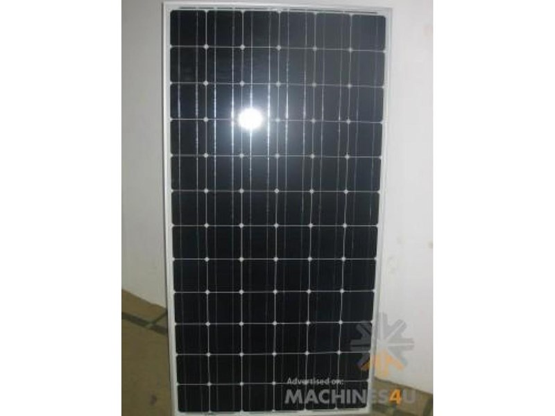 sds 6kwh solar power 427701 002