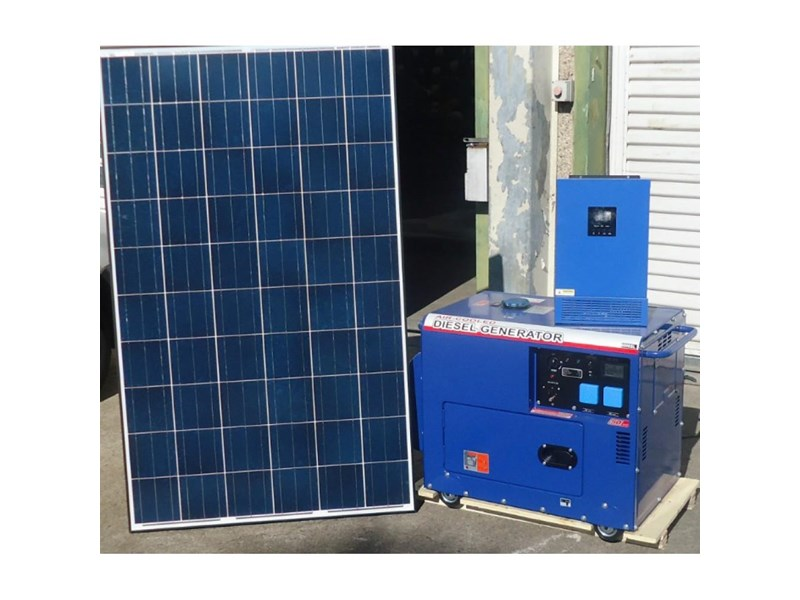 sds off grid 48volt 40 kwh 427707 003