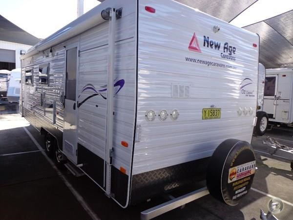 new age oz 22ft tourer 427765 002