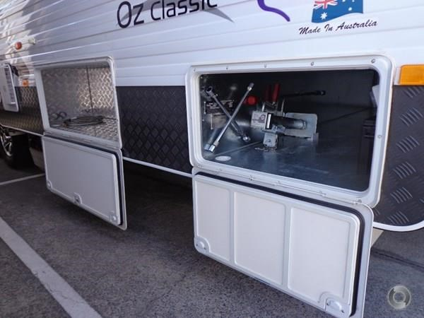 new age oz 22ft tourer 427765 008
