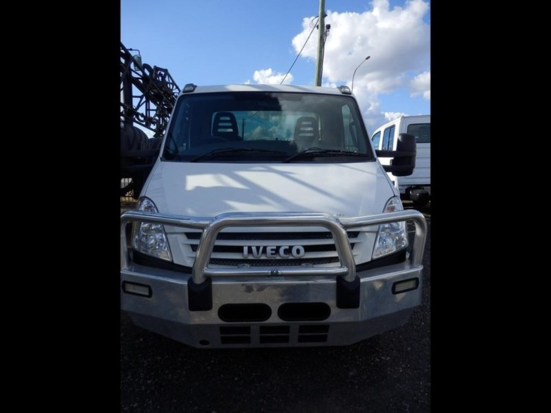 iveco daily 65c17/18 427830 003