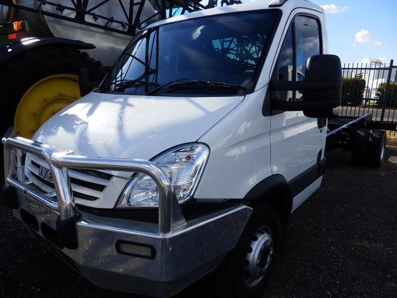 iveco daily 65c17/18 427830 004