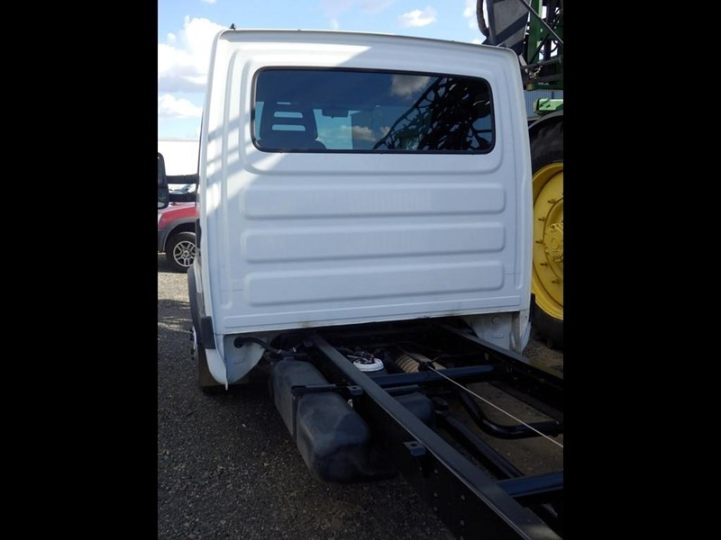 iveco daily 65c17/18 427830 016
