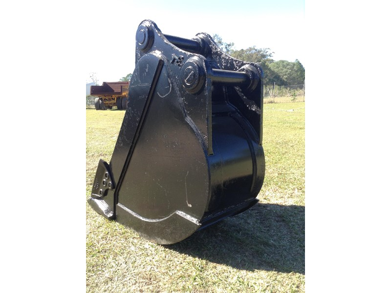 turners engineering trenching bucket 427834 003