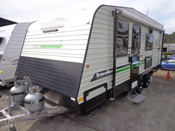 traveller intrigue 18.6ft tourer 427847 002