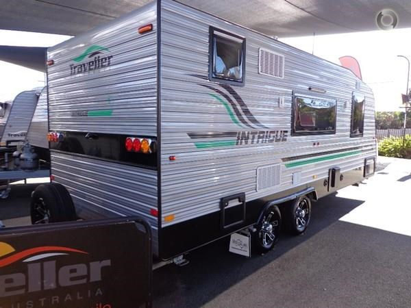 traveller intrigue 19.6ft tourer 427850 001