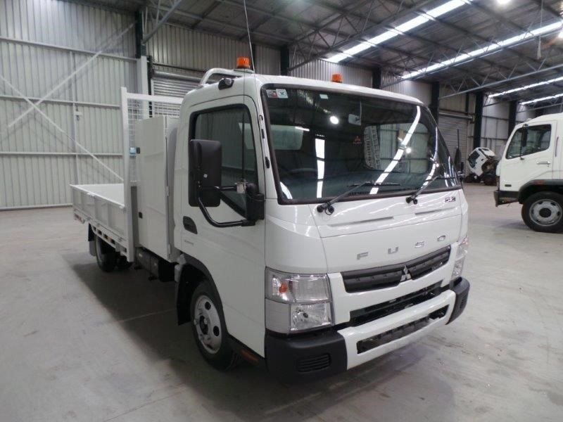fuso canter 515 319311 031