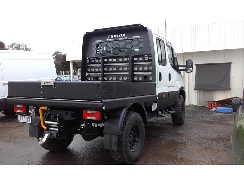 iveco daily 55s17dw 338255 008