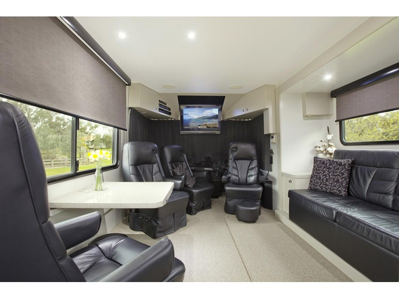 man majestic motorhomes 'ultimate' 339370 012