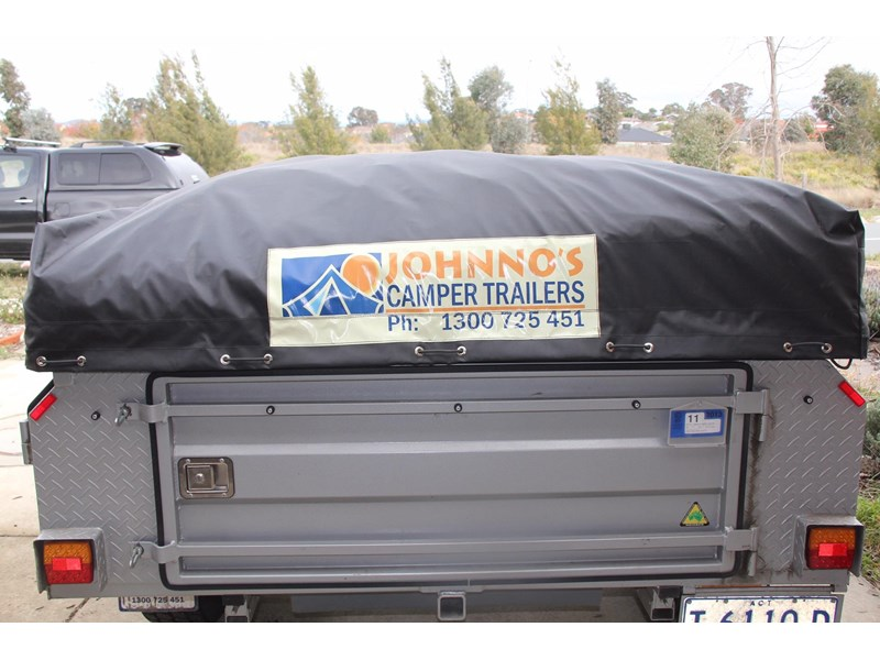 johnno's camper trailers dreamtime off-road 428566 002