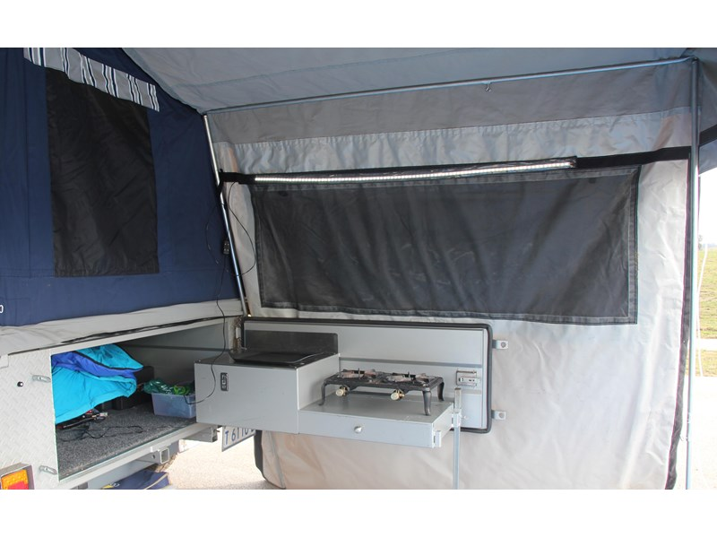 johnno's camper trailers dreamtime off-road 428566 005