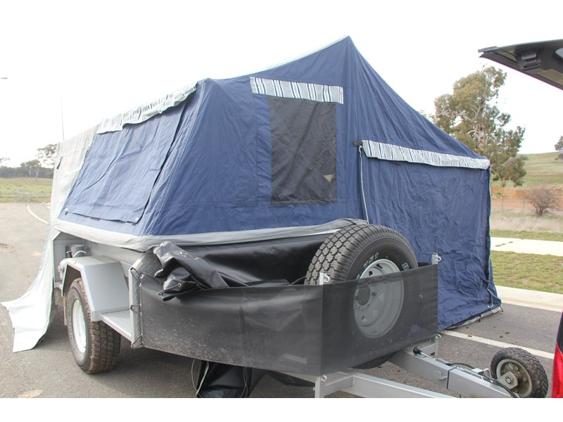 johnno's camper trailers dreamtime off-road 428566 006