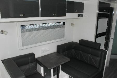 fortitude caravans everready 428070 008